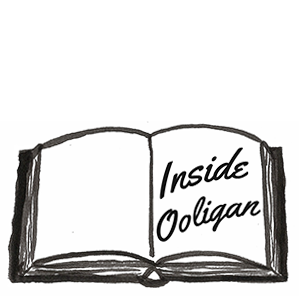 Inside Ooligan
