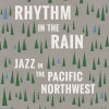 Rhythm_in_the_Rain_-_Front_Cover