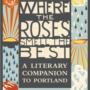 Where_the_Roses