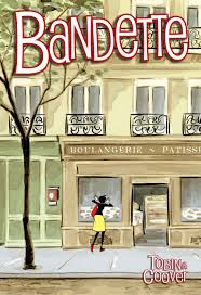 bandette-issue-6