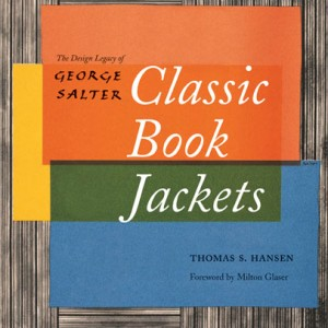 classic_book_jackets_salter