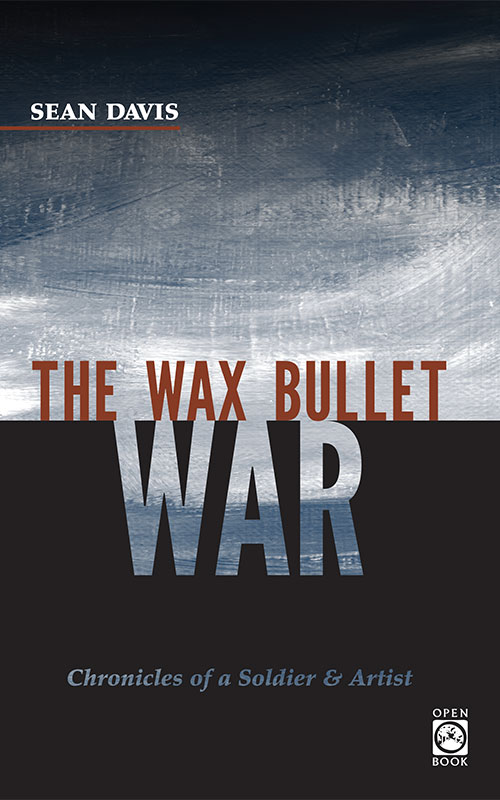 The Wax Bullet War