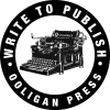 Write to Publish