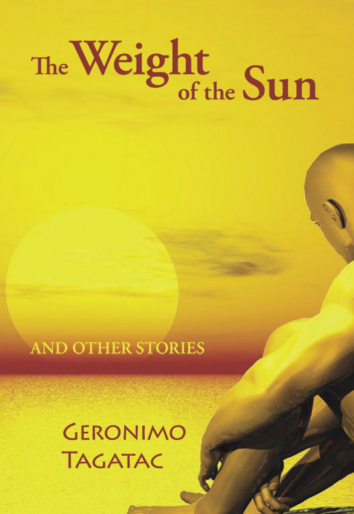 The Weight of the Sun