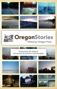 Oregon Stories